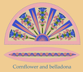 Rrrrrdoor_hanger__dried_flower_sachet_comment_195897_thumb