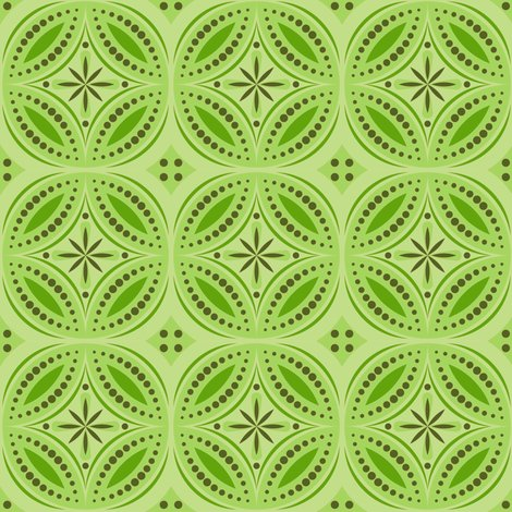 Rrrmoroccan_tiles_yellow-green_shop_preview