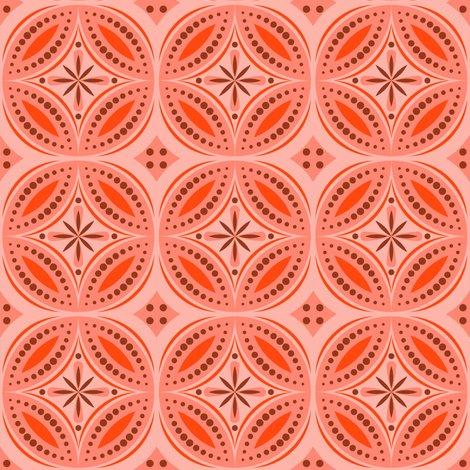 Rrmoroccan_tiles_red-orange_shop_preview
