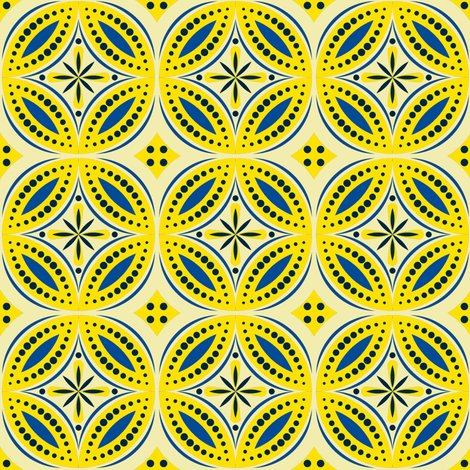 Rrrmoroccan_tiles_blue-yellow_shop_preview