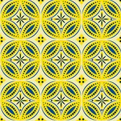 Rrrmoroccan_tiles_blue-yellow_shop_thumb