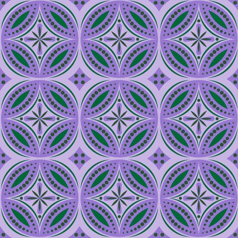 Rrmoroccan_tiles_violet-green_shop_preview