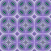 Rrmoroccan_tiles_violet-green_shop_thumb