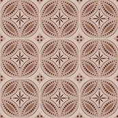 Rrmoroccan_tiles_brown_shop_thumb