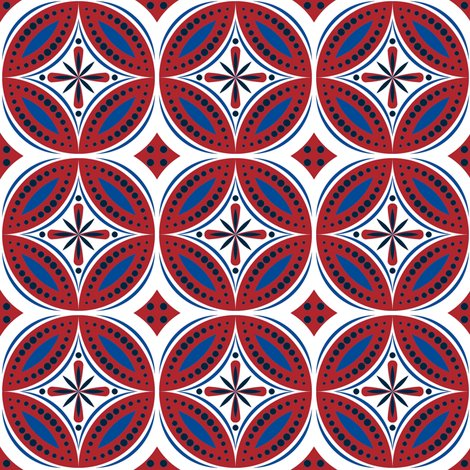 Rrrmoroccan_tiles_red-white-blue_shop_preview