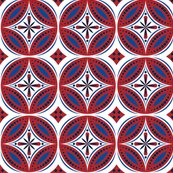 Rrrmoroccan_tiles_red-white-blue_shop_thumb