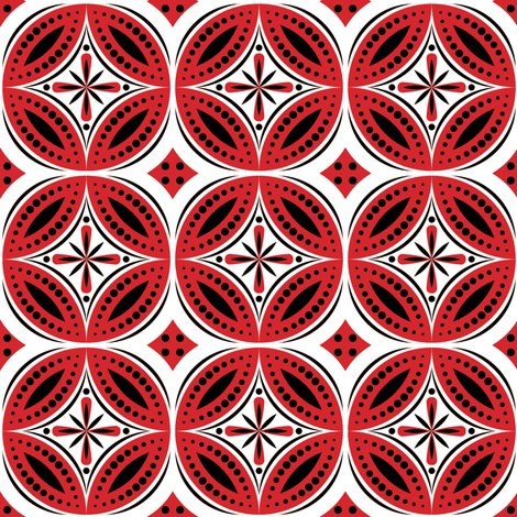 Rrrmoroccan_tiles_red-black-white_shop_preview
