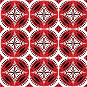 Rrrmoroccan_tiles_red-black-white_shop_thumb