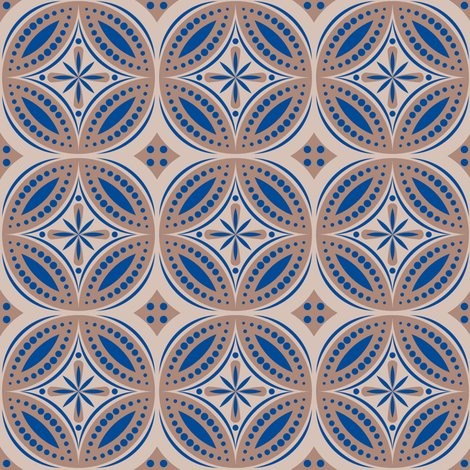 Rrmoroccan_tiles_blue-beige_shop_preview