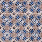 Rrmoroccan_tiles_blue-beige_shop_thumb