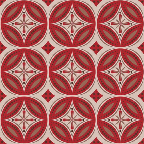 Rrmoroccan_tiles_red-beige_shop_preview