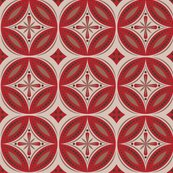 Rrmoroccan_tiles_red-beige_shop_thumb