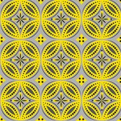Rrmoroccan_tiles_yellow-gray_shop_thumb