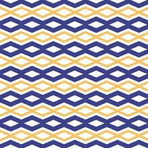 blue_orange_zag