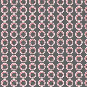 gray_pink_dots