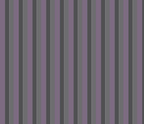 Rrrplum_stripe_1_shop_preview