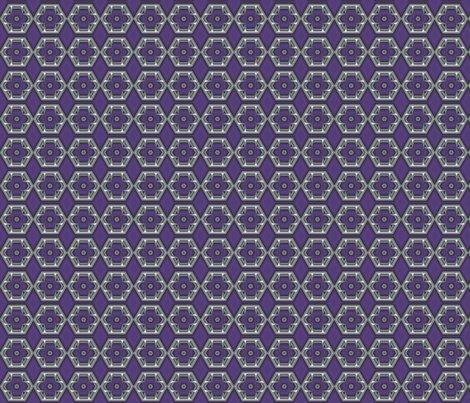 Rrplum_hexagons_shop_preview