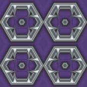 Rrplum_hexagons_shop_thumb