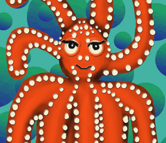 Rrroctopus_comment_196938_preview