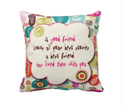 Rrpillow_for_friend_comment_272147_preview