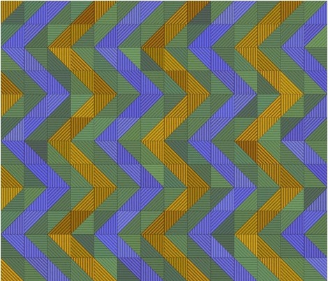 Rrrzigzag_quilt_shop_preview