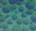 Rrrgoldfishbubble2-01_comment_270394_thumb