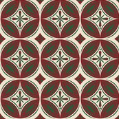 Rrmoroccan_tiles_burgundy-hunter_shop_thumb