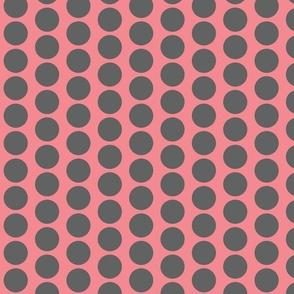 pink_gray_dot_solid