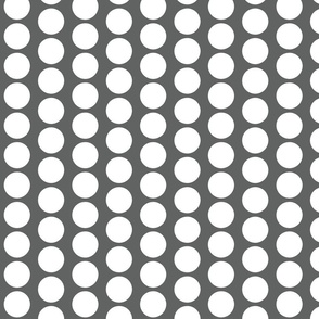 gray_white_dot_solid