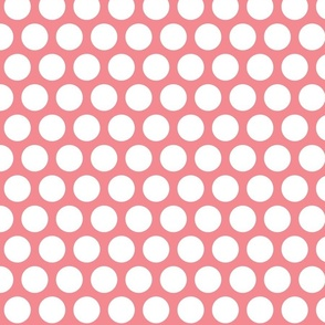 pink_white_dot_solid
