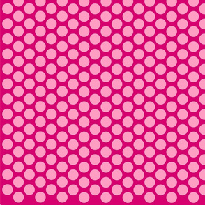 pink_blue_2