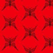 Rrrrbutterfly-_red_ed_ed_ed_shop_thumb