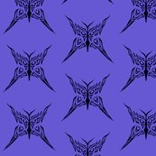 Rrrrbutterfly-_purple_1_ed_ed_shop_thumb