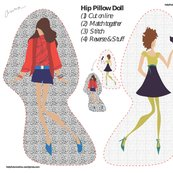 Rrhip_pillow_doll_8-6-2012.ai_shop_thumb