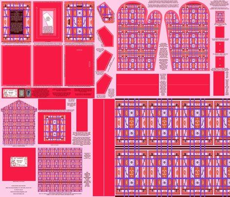 Rrrrrcurvyplaidcutandsewcraftprojectfabricbykristiehubler42x36in_150dpi_shop_preview