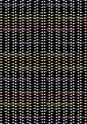 Color Pencil Points