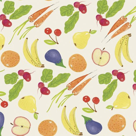 Rrrrglobal_markets-fruits_veggies-spoonflower_shop_preview