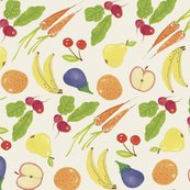 Rrrrglobal_markets-fruits_veggies-spoonflower_shop_thumb