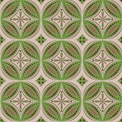 Rmoroccan_tiles_olive-beige_shop_thumb