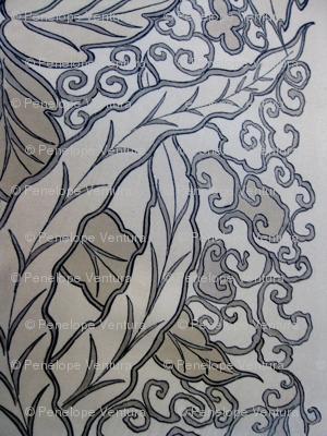 leaf_design-ed