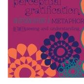 Rtcoy_posterprint_poster_print_1_copy_shop_thumb