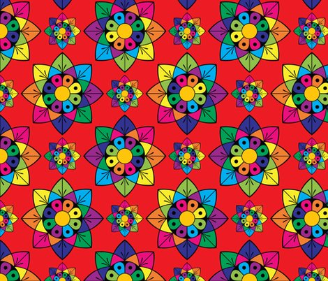 Rrrcolourful-floral-pattern_shop_preview