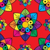 Rrrcolourful-floral-pattern_shop_thumb