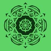 Rrgreen_tribal_medallion__ed_shop_thumb