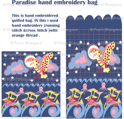 paradise_hand_embroidery_bag