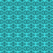 Rturquoise_tribal_stripes_ed_shop_thumb