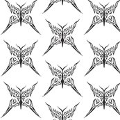 Rrrblack_and_white_tribal_butterfly_ed_ed_shop_thumb