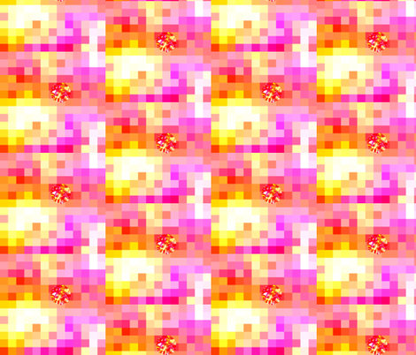 Princess Dot's Bricks