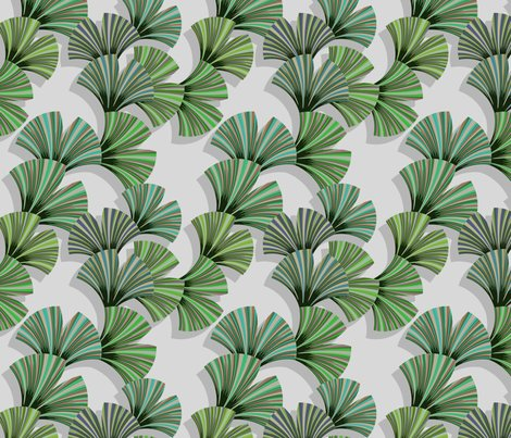 Rgingo_leaf_fabric_shop_preview
