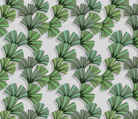 Rgingo_leaf_fabric_shop_preview